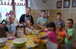 Anche quest'anno i bambini bielorussi 'di Chernobyl' ospiti a Peveragno