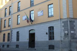 L'istituto 'Bonelli' dedicherà l'atrio della scuola a un ex alunno fucilato dai nazifascisti sul greto dello Stura