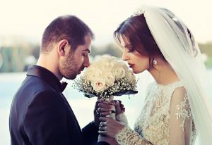 Torna a Borgo San Dalmazzo 'Cuneo Sposi', la fiera sul matrimonio per le coppie della Granda