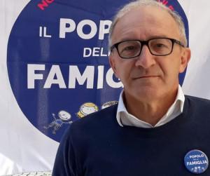 'Dal Governo l'ennesima presa in giro della politica nei confronti delle famiglie italiane'