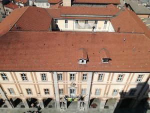 Eductour in Provincia di Cuneo riservato ad Amministratori e Tecnici di progetto