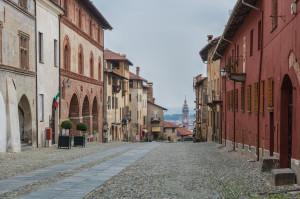 Saluzzo, il Comune promuove la prima sperimentazione del bilancio partecipativo