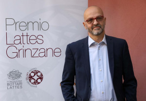Perissinotto vince il Premio Lattes Grinzane con un romanzo-verità ispirato al delitto di Canale