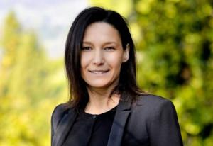 Piano per la non autosufficienza: al Piemonte 10 milioni in più per il 2019