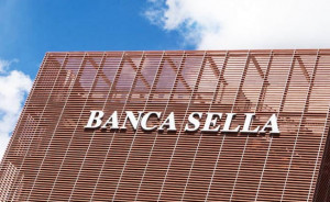 Un accordo tra Regione e Banca Sella per l'anticipo della cassa integrazione ai lavoratori piemontesi