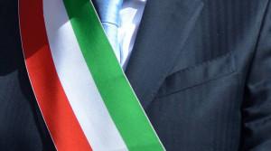 Un anno e sei mesi all'ex sindaco di Argentera, assolti i coimputati