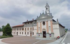 A San Pietro del Gallo un nuovo alloggio destinato a famiglie in stato di 'vulnerabilità abitativa'