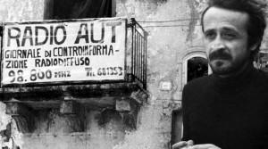 A Cuneo il fratello del giornalista Peppino Impastato, ucciso dalla mafia nel 1978