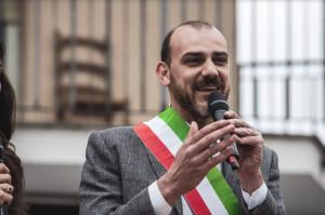 Il sindaco di Cavallermaggiore nominato vicepresidente del Consiglio delle Autonomie Locali