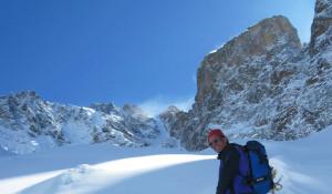 A Sant'Anna di Valdieri un incontro dedicato agli ultimi cinquant'anni di alpinismo