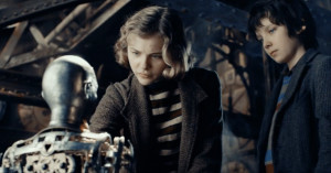 'Dal libro al film': tre appuntamenti con il cinema nella Casa del Quartiere Donatello