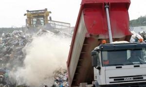 Si va verso una modifica della legge regionale sulla gestione dei rifiuti