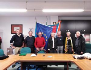 Insediato il Comitato di Coordinamento della Riserva della Biosfera transfrontaliera del Monviso UNESCO