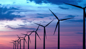 Dalla Regione un contributo per i Comuni che intendono aggregarsi in 'comunità energetiche'