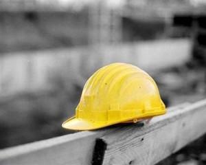 'Nella Granda troppi morti sul lavoro: commuoversi non basta, servono azioni concrete'