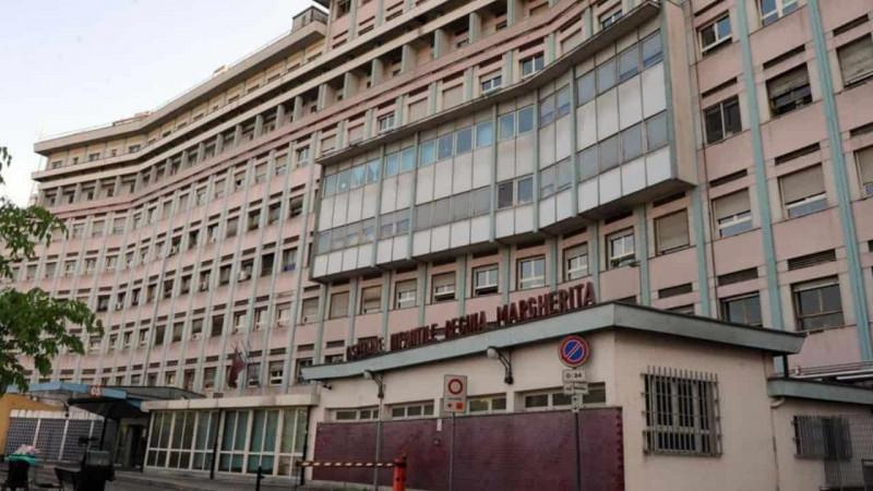 Incidente domestico a Caramagna, grave un bimbo di quattro anni