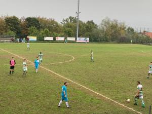 Calcio, tutti i risultati del pomeriggio dalla Serie D alla Terza Categoria