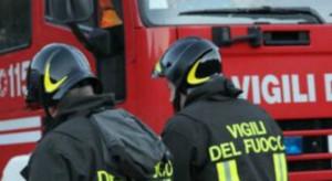Incidente tra Termine e Villafalletto, coinvolti quattro veicoli