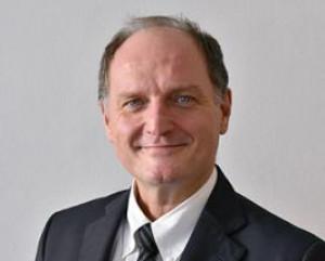 Il Rettore del Politecnico di Torino al convegno di Insieme 'Il futuro ha bisogno di protagonisti?'