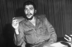 La Fondazione Internazionale 'Che Guevara' si riunisce a Cuneo il 26 ottobre