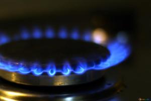 Sant'Anna di Valdieri passa al gas naturale