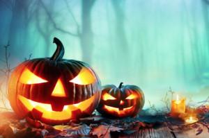 A Cuneo si festeggia Halloween al Museo Civico