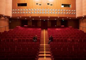 Teatro: abbonamenti e biglietti per la nuova stagione del Politeama di Bra