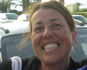 La preghiera del personale del 'Cravetta' per la collega scomparsa: 'Non dimenticheremo il tuo sorriso'