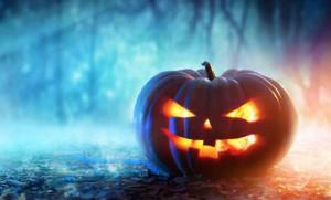 Halloween al Museo del Giocattolo di Bra Cuneodice.it