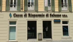 Nasce un comitato contro la chiusura della filiale CRS-Bper a Falicetto di Verzuolo