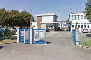 Chiude lo stabilimento Mahle di Saluzzo, la nota dell'azienda: 'Da dieci anni contrazione delle vendite'