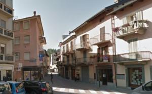 Borgo San Dalmazzo, lunedì 28 ottobre si presenta il nuovo Comitato di Quartiere di via Roma