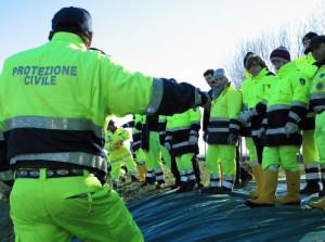 A Borgo San Dalmazzo a inizio novembre quattro interventi di prevenzione di calamità naturali