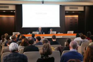 Il progetto 'Riconnessioni' sbarca in provincia di Cuneo