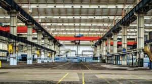 Aperte le iscrizioni per 'Piemonte Fabbriche Aperte' 2019