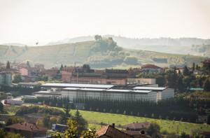 Il 'parlamentino' del vino italiano si riunisce a Priocca