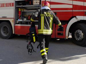 Centallo, incidente lungo via Torino: c'è un ferito