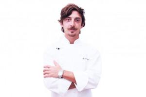 La stella Michelin dello chef Marco Miglioli brilla a 'BEE'
