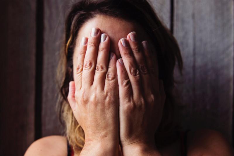 Stalking alla ex fidanzata, condannato un giovane di Chiusa Pesio