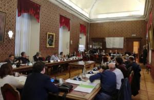 Il 9 novembre a Cuneo Consiglio comunale aperto sulle tematiche giovanili