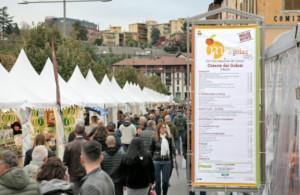 Parcheggi gratuiti e aree pedonali: tutte le informazioni sulla viabilità per 'Peccati di Gola' a Mondovì