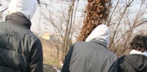 Scoperta a Saluzzo 'baby gang' dedita ai furti di cellulari: quattro denunciati, tre sono minorenni