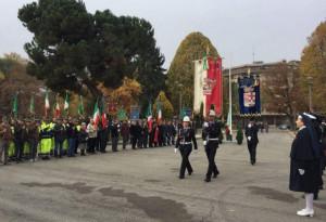 Cuneo, le commemorazioni e le iniziative dal 2 al 4 novembre