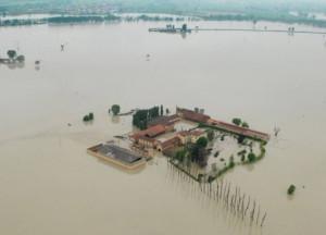 'Dall'emergenza alla prevenzione': ad Alba un focus sul rischio idrogeologico