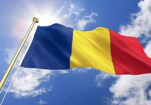 Elezioni presidenziali in Romania, si vota anche in provincia di Cuneo