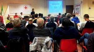 Busca sempre più 'cardioprotetta', aumentano gli abilitati all'uso del defibrillatore