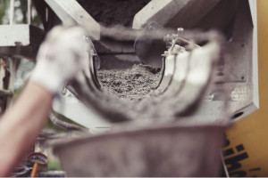 Lega e Cuneo per i Beni Comuni, la 'strana alleanza' contro il consumo di suolo