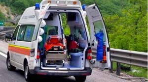 Incidente sulla Torino-Savona all'altezza di Fossano: tre auto coinvolte