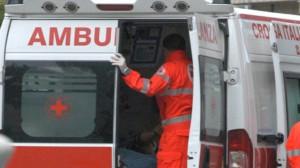 Busca,  morto per arresto cardiaco dopo una corsa