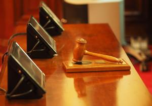 Giornalisti, avvocati e magistrati: incontro sul tema dell'informazione